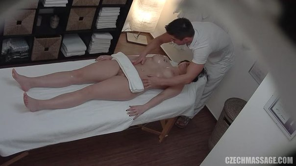 Czech Massage 185 – CzechMassage 185