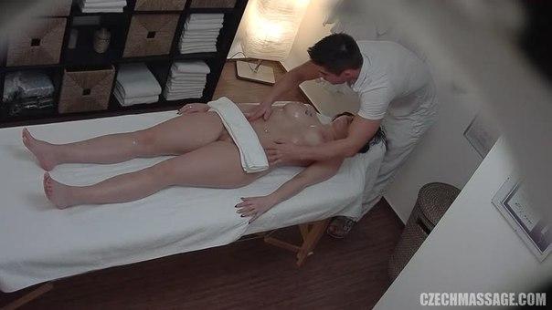Czech Massage 185 – CzechMassage 185