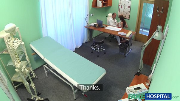 Fake Hospital E172 Online