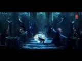 Torahon Dastaan-E-Om Shanti Om [Full Song] _ Om Shanti Om _ Shahrukh Khan_low