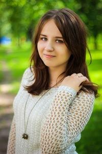 VKontakteUser228