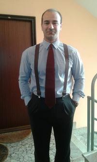 Goys Oleg