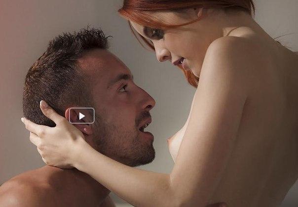 SexArt – Amarna Miller – Parole Parole Parole