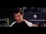John Travolta & Olivia Newton John - Youre The One That I Want