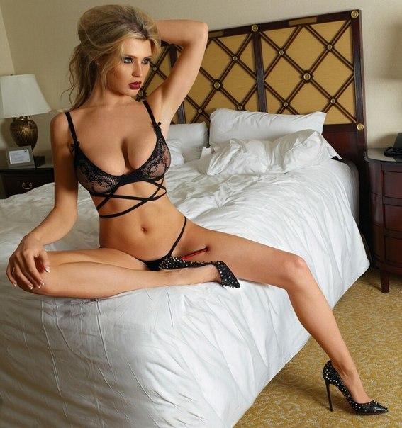 Malinda williams nude pics