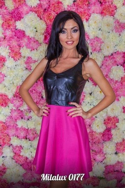 253d22e92ce французский дайвинг платье купить дешево