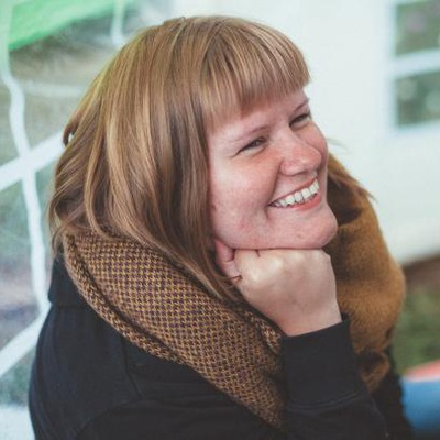 Дарья Мытарева