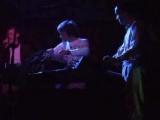 Галун, Ёлочные Игрушки, 2h Company 2008.04.25 live СПб@Place