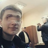 Александр Пранович сервис Youlazy