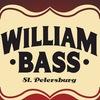Aнглийский пивной ресторан William Bass