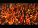 HIM Live at Taubertal Festival 2003 (Video)
