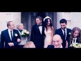 Клип Bahh Tee - О тебе (feat. Tiana)