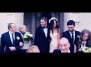 Клип: Bahh Tee - О тебе (feat. Tiana)