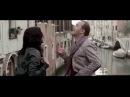 Виктор Дорин Самая любимая в мире женщина official video 2014