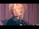 Екатерина Шаврина - Какая песня без баяна (1972)