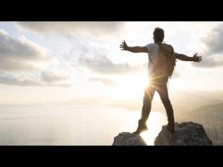 Vahag Rush & Taron Amaryan - Erjankutyun /song 2015 Paruyr Sevak /