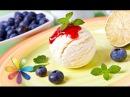 Домашнее мороженое из кефира и бананов! - Все буде добре - Выпуск 834 - 28.06.2016