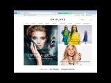 Интернет магазин Орифлейм - Как продвинуть свой интернет магазин Орифлейм