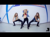 Егор Крид  KReeD  Самая Самая.Jazz Funk Kids by Натали Natesha Вакуленко. All Stars Dance Centre