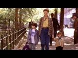 «Выбор игры» (1993): Трейлер / http://www.kinopoisk.ru/film/3002/