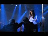 Demi Moore Sweet Dreams Striptease Dance Compilation Mix 1080P