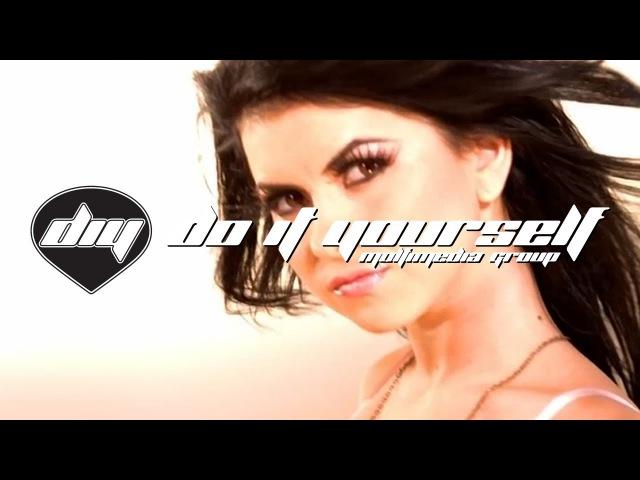 INNA Hot dance version Official video HD