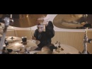 Despised Icon The Ills of Modern Man Drum Cover