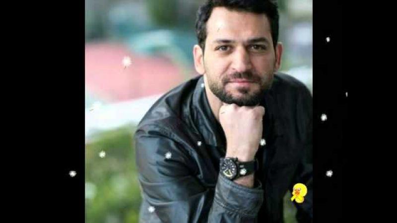 Murat Yildirim....Maruzzella