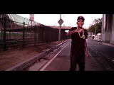Kid Ink - Hell &amp Back (Remix) feat MGK Official Video