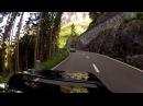 Armin Van Buuren - A State of Trance 587 [15.11.2012) HD