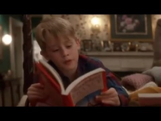 Home Alone 1 Full Movie In English (Home alone 1990)   Comedy movies