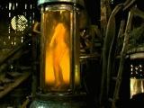 Парфюмер: История одного убийцы (2006) Трейлер (дублированный)