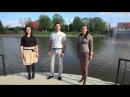 Ruben Filoti ( Official video ) VENIM SA-TI MULTUMIM