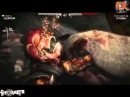 Mortal Kombat X в скоро - Игронавты на QTV 141 выпуск!