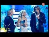 Дмитрий Маликов - Звезда моя далёкая