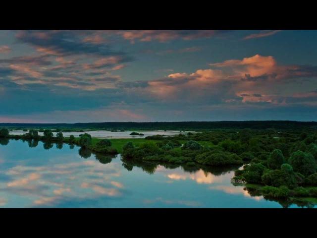 Беларусь - один день жизни Belarus - One Day In Life