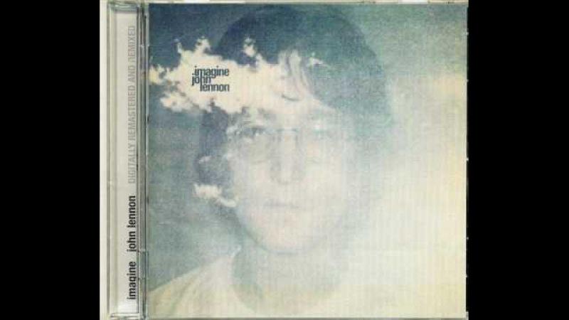 How Do You Sleep? / John Lennon