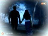 Piya gives life to Abhay