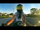 People Are Amazing 2015 1 - Best GoPro videos!