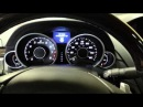 2010 Acura ZDX SH-AWD W/ADVANCE Package