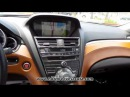 SOLD - USED 2010 ACURA ZDX TECHNOLOGY for sale at Acura of Mission Viejo P30411
