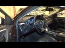 2011 Acura ZDX Chicago, Morton Grove, Glenview, Arlington Heights, Skokie, IL P35442