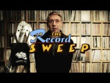 The Record Sweep Gilles Peterson
