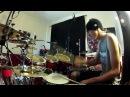 Whistle - Drum Cover - Flo Rida