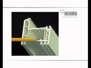 Окна Rehau: Что важно при выборе окон?