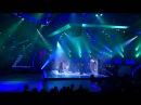 The Voice Australia: Karise duets with Seal
