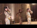 Advance Oriental Group by Simona Minisini @BOW Gala Show 2015