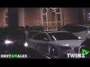 RichKidsTV - Spray Painting Ferrari Prank (GONE WRONG) Collab with TWINZTV