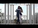 Alexander Elena. Enrique Iglesias – Bailando Ft. Sean Paul (Kizomba Remix)