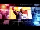 Радислав Гандапас и Артем Мельник в программе Новые Богатые [Ключ к Успеху в Жизни | Часть 1]